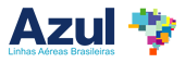Azul-Airlines-logo-1.png